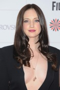 Andrea Riseborough (2)