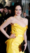 Andrea Riseborough (6)