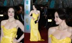Andrea Riseborough (9)