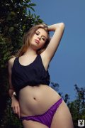 Cristy Nicole Deweese (10)