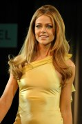 Denise Richards  (10)