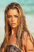 Denise Richards (11)