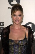 Denise Richards  (13)