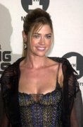 Denise Richards  (15)
