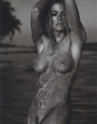 Denise Richards (16)