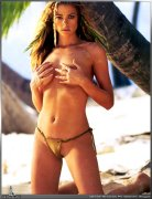 Denise Richards (2)