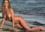 Denise Richards (24)