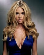 Denise Richards  (4)