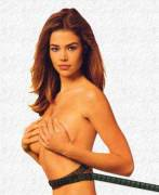 Denise Richards (5)