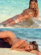 Denise Richards (9)