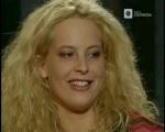 Diana Amft (19)