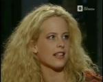 Diana Amft (20)