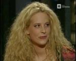 Diana Amft (21)