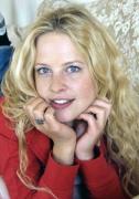 Diana Amft (3)