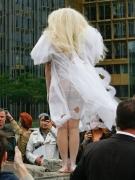 Lady Gaga (10)
