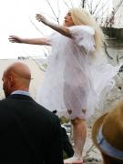 Lady Gaga (12)