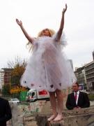 Lady Gaga (13)
