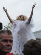 Lady Gaga (15)