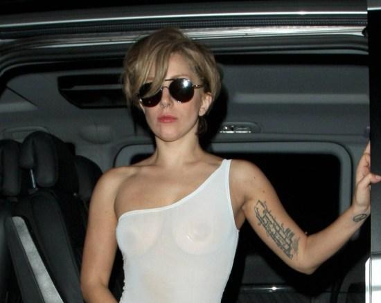 Lady Gaga (23)