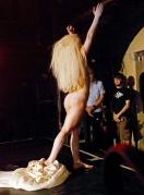 Lady Gaga (7)