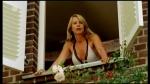 Linda de Mol (32)