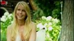 Linda de Mol (33)