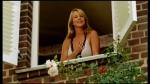 Linda de Mol (44)