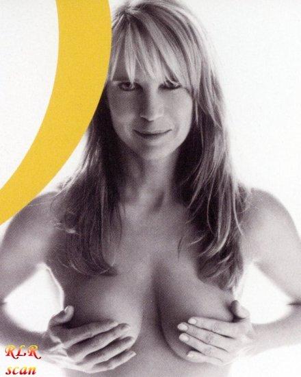beroemde mensen naakt sex of porno