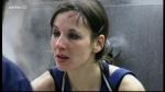Meret Becker (3)