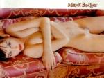 Meret Becker  (7)