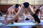 naked Yoga (22)