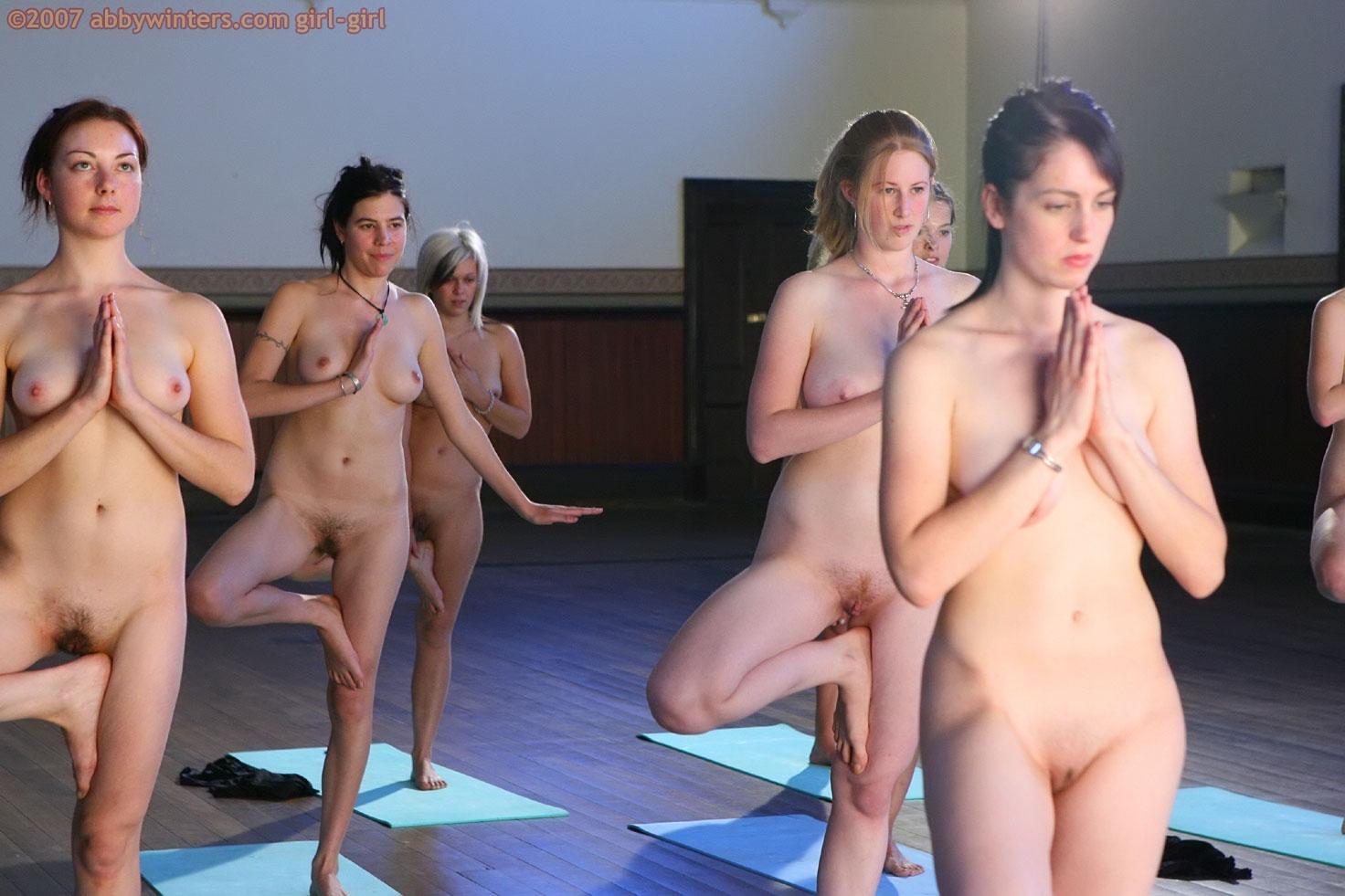 Утренняя зарядка голяком, Утренняя зарядка Каталог эротического видео 20 фотография