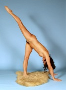 naked Yoga (25)