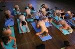 naked Yoga (27)