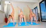 naked Yoga (30)