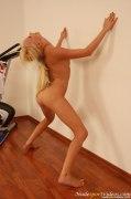 naked Yoga (40)