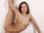 naked Yoga (41)