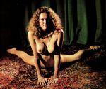 naked Yoga (43)