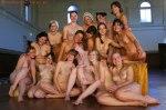 naked Yoga (59)