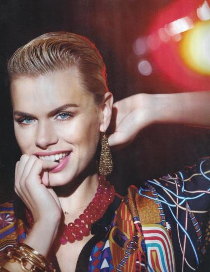 Nicolette van Dam (2)