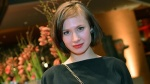 Alina Levshin (11)