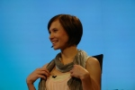 Alina Levshin (12)