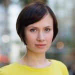 Alina Levshin (2)