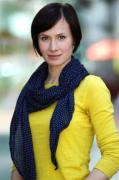 Alina Levshin (5)