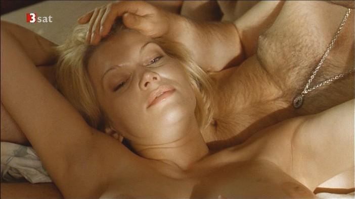 Loos naked anna Nude Celebrities