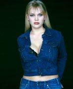 Anna Loos (8)