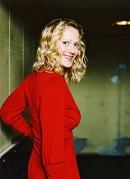 Anna Schudt (2)