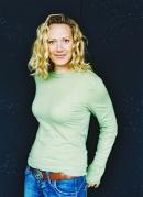 Anna Schudt (3)
