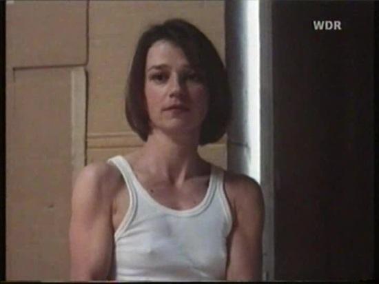 Lena Stolze (2)