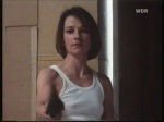 Lena Stolze (3)